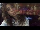 Катя Нэми - Уеду (Selfie Live) ГолосУлиц