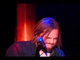 Jason Upton - TM10 PT 7 - Dying Star One Small Glimpse