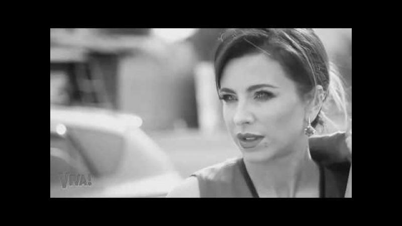 Ани Лорак - Твоя (Fan Video)