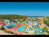 Aqua Fantasy Aquapark Hotel SPA - Ku