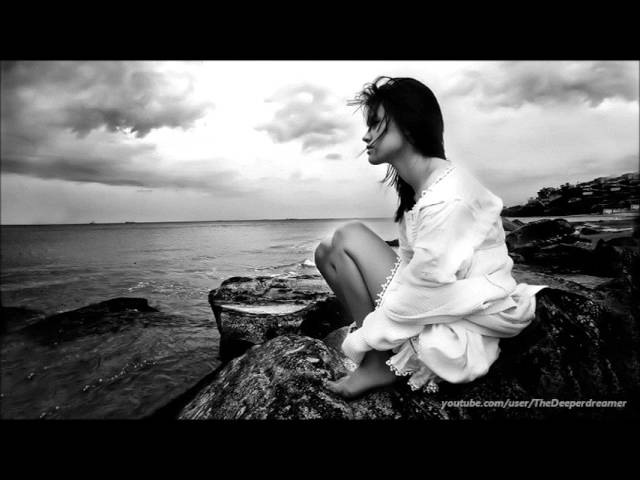 Miss Disk - White Obsession (Deep Spelle Remix)