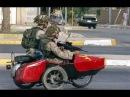 Армейские приколы 2 Зарубежная Армия
