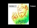 Hellmut Hattler - Bassball 2