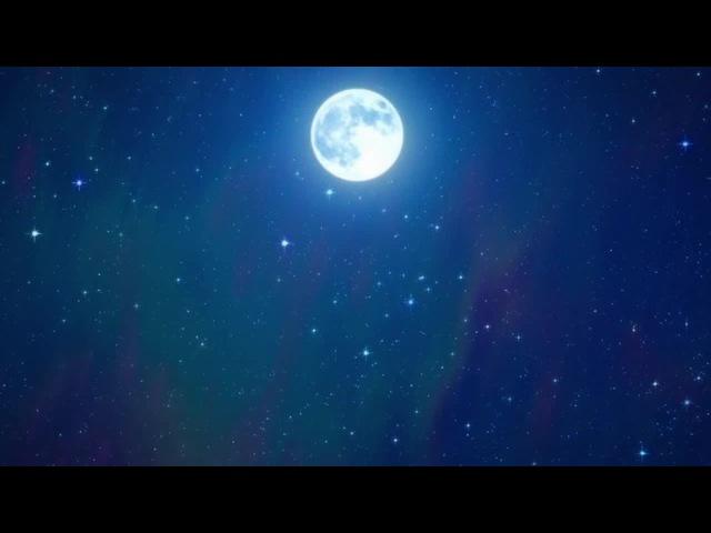 Fly Me To The Moon, Aqua · coub, коуб