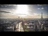 Французский инструментальная музыка Традиционная музыка Франции