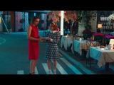 Love is Да, я его бывшая! из сериала Love is смотреть бесплатно видео онлайн.