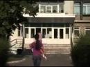 ЖАРАЛЫ СЕЗІМ 1 часть криминальный фильм Казахстанский Кино Қазақша смотреть Қарау на русск