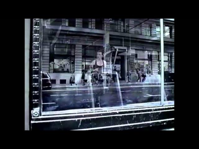 Реклама автомобиля Хонда Одиссей / Honda Odyssey