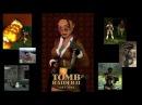 Tomb Raider 2. Серия 5 [Мастер обращения со стволами]