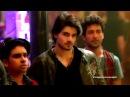 Sooraj-Kriti Crossover VM yahin doobe din mere... REQUESTED