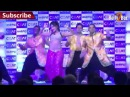Chitrangada Singh Live Dance at CEAT Cricket Ratings Awards 2014 Bolly2box