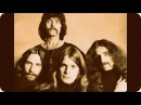 BLACK SABBATH • Changes • 1972