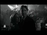 X-Files Post-Modern Prometheus, Cher singing Walking in Memphis