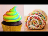 Best Recipes for JULY Cakes, Cupcakes and More Yummy Dessert Recipes
