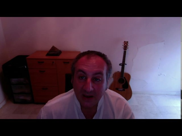 NEYMAR - MACRON - RECHAUFFEMENT - HITLER - LA PUCE RFID ARRIVE