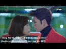 [MV][Kill Me, Heal Me OST] Auditory Hallucination 환청 (ENG Rom Jang Jae In
