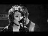 Концерт Земфиры Маленький человек, 2016 год