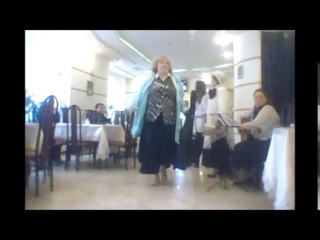 Ярослав Кукольников-Романс Из гардемарины вперёд и любовь и смерть