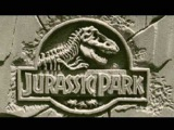 Jurassic Park Theme Song - most popular version
