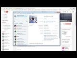 Скайп не Звонит - Решение Проблемы - Сброс настроек в Internet Explorer