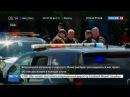 Новости на «Россия 24» • Сезон • В штате Мичиган задержан террорист, напавший с ножом на полицейского в аэропорту