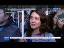 Новости на «Россия 24» • Сезон • Участники форума Иволга присоединились к акции Свеча памяти