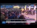 Новости на «Россия 24» • Сезон • В День памяти и скорби звучит голос Левитана