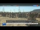 Новости на «Россия 24» • Сезон • США отправили в Афганистан неправильную форму