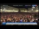 Новости на «Россия 24» • Сезон • Число пострадавших на финале Лиги чемпионов перевалило за 1,5 тысячи