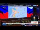Новости на «Россия 24» • Сезон • Гражданская война в Сирии фактически остановлена
