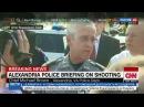 Новости на «Россия 24» • Сезон • Очевидец: по конгрессменам стрелял белый мужчина средних лет