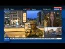 Новости на «Россия 24» • Сезон • Атака на Брюссель: военные ликвидировали мужчину со взрывчаткой
