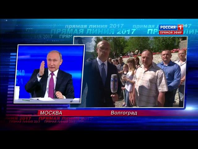 Новости на «Россия 24» • Сезон • Президент: российская армия получила бесценный опыт в Сирии