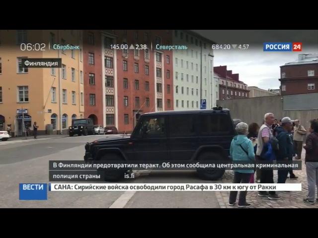 Новости на «Россия 24» • Сезон • Трагедия на Ладоге: детей с перевернувшейся лодки искали всю ночь