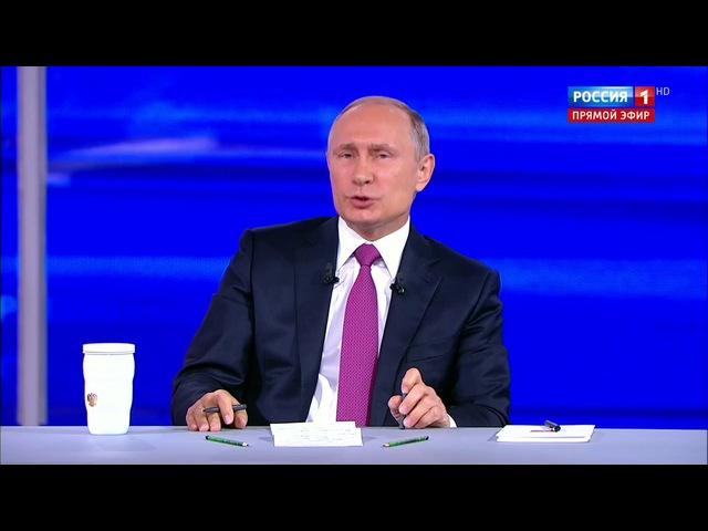 Новости на «Россия 24» • Сезон • Президенту показали ямы на дорогах в Краснодаре