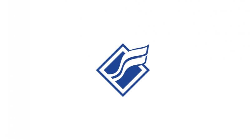 К.А. Собчак выдвинута кандидатом в президенты от «Гражданской инициативы» (23.12.2017)