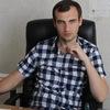 Sergey Bazulin