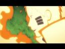 Озвучка 20 серии Боруто в прямом эфире от OVERLORDSa