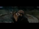 Гарри Поттер и Проклятое дитя Обзор 2