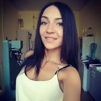 Ксения Щиглинская