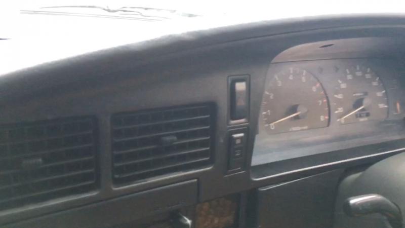 Toyota в сверхпрочном RAPTOR. Pldip24