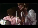 Talking Heads - Take Me to the River live