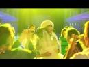 IlhamAnna-Banket_clip