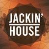 True Jackin House