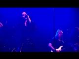 Nightwish - She Is My Sin - Floor & Tarja Duet.mp4