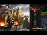 Divinity: Original Sin 2 упоротый отыгрыш