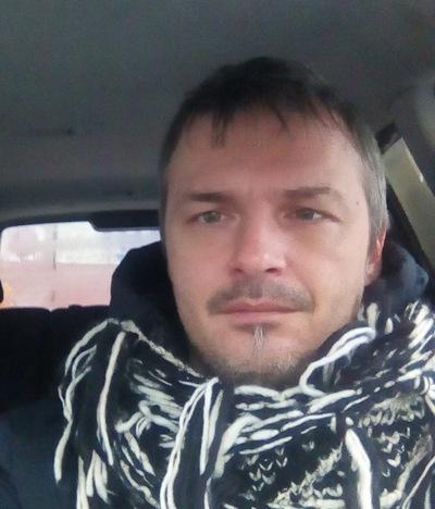 Вова Беляев-Ланский