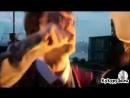 Гарри Поттер против Волан-де-Морта РЭП БИТВА (kykypy3o.ru)