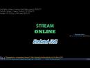 41 Иная жизнь на MTA Province Игра на пиковом онлайне сервера
