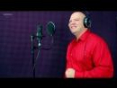 Комсомольцы-добровольцы исполняет Александр Ботев